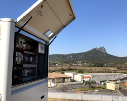 Serrano Confort de France - Montpellier - Entreprise de chauffage climatisation plomberie Montpellier