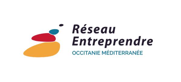 Lauréat réseau entreprendre - Novembre 2018